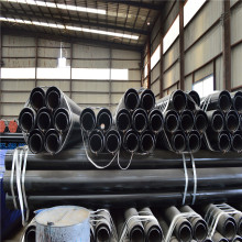 High quality St37 sch 40 seamless steel pipe
