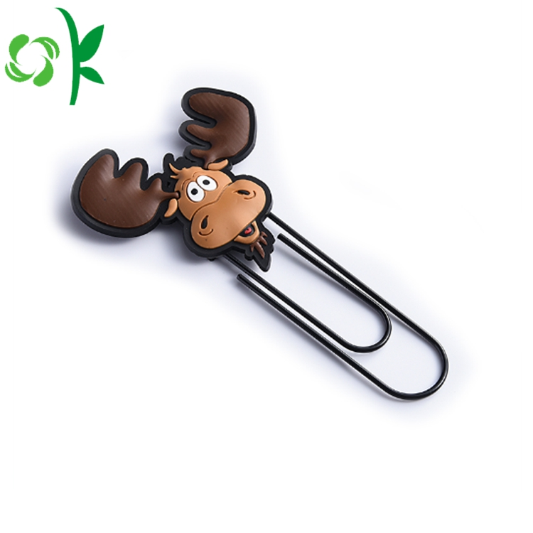 Best Quality Bookmark For Sale