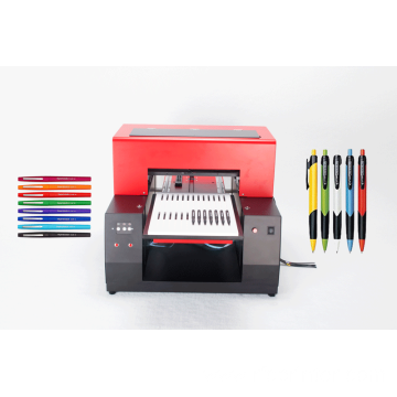 Pen Plotter Printer UV A3