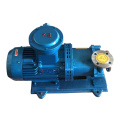 CQ Stainless steel Magnetic Driving Pump For Industrial