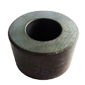 8 poles magnet for pumps
