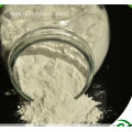100% water soluble NPK fertilizer 10-52-10 chloride base