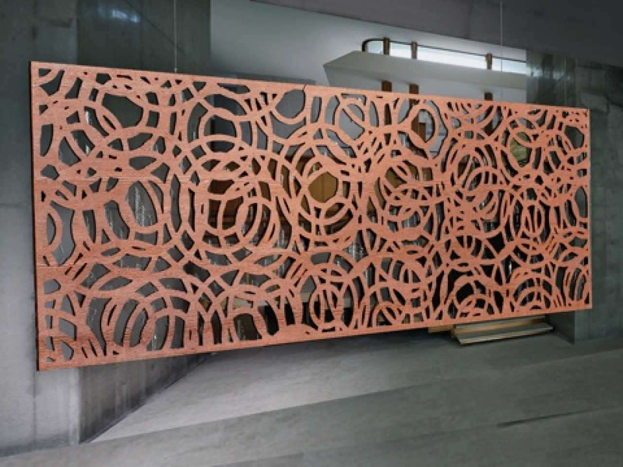 Laser-Cut-Wood-Panels