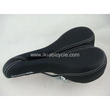 Thicker Saddle Seat Bicycle Part