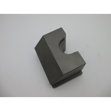 Customized High Quality CNC Milling Parts