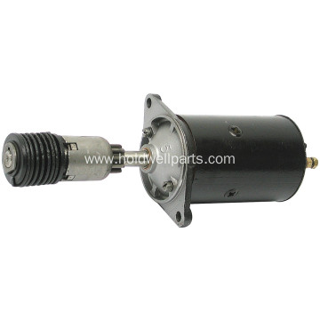 PriceList for for Ferguson Engine Parts LUCAS 25038 Starter motor for Massey Ferguson supply to Botswana Manufacturer