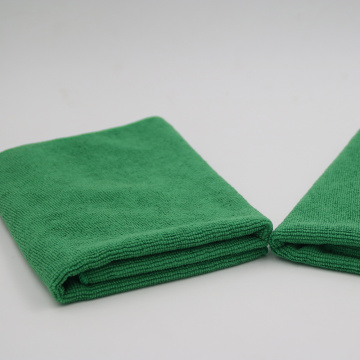 car microfiber cleaning cloth towels car wash