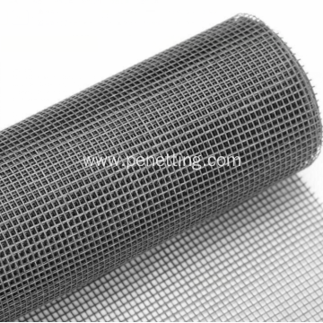 Fireproof Mesh Screen Window and Door Screen