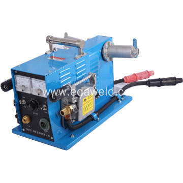 Thermal Arc Apraying Welding Wires Feeder
