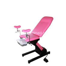 OBS Gynecological Examing Table