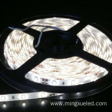 high lumen good quality epistar chip flexible led strip