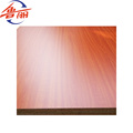 Cherry white black big size particle board