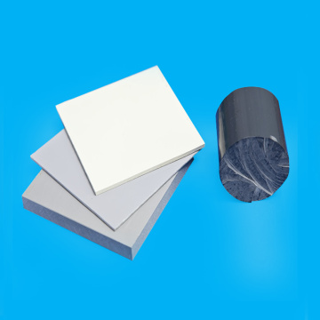 New Style Eco-friendly High Gloss PVC Sheet