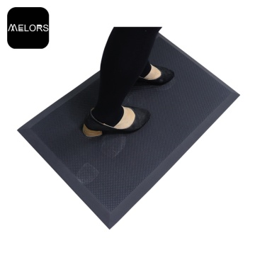 Melors Relax Anti-fatigue Sanding Mat for Factory work