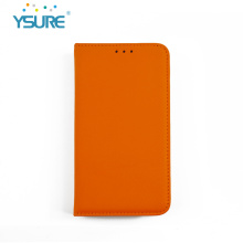Ysure Flip Leather Phone Wallet Case for Iphone
