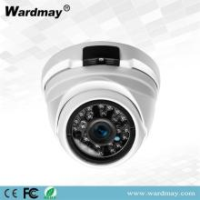 Dome AHD Camera For Surveillance home/factory/office