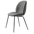 Modern Replica gubi beetle chair