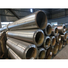 ASME SA335 P5 steel pipe
