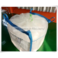 hot sale FIBC bags Recycling bulik bags/Jumbo Bag / bulk container liner bag /shipping sack