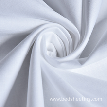 20 Years manufacturer for Cotton Percale Printed Fabric 200T Bleached & Dyed Cotton Percale Fabric export to Portugal Manufacturer