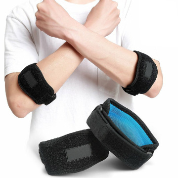 Laterale Epicondylitis Brace Elbow Strap Foar Tennis Elbow