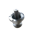 Forged Stainless Steel Main Rotor Shaft Drive Shaft