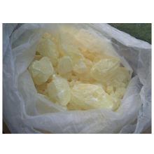 Good Quality for Raw Material Musk Perfume Raw Musk Ambrette Fixative Lump supply to Poland Wholesale