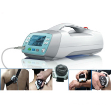 OEM/ODM for Acupoint Laser Therapy 810nm Laser Pain Relief Machine supply to Kyrgyzstan Manufacturer