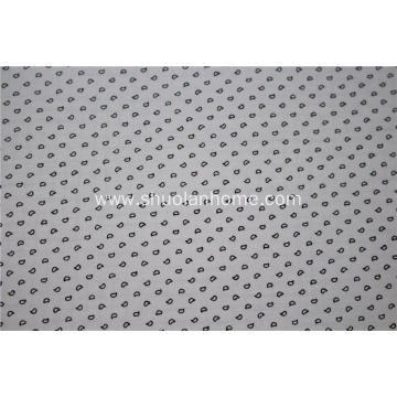 tc 65/35   printed Fabric