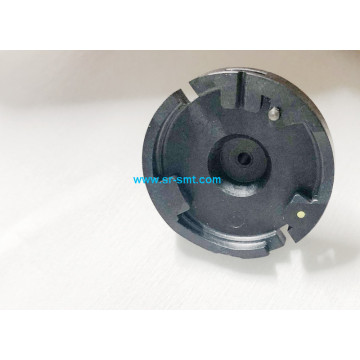 Siemens SMT Equipment Nozzle 416 00322545