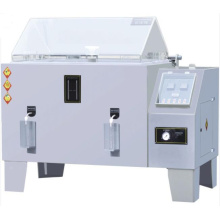 Economical Salt Spray Environmental Test Chamber