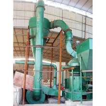 Best Quality for Activated Carbon Single Roller Crusher Raymond Mill machine grinding machine supply to Qatar Importers