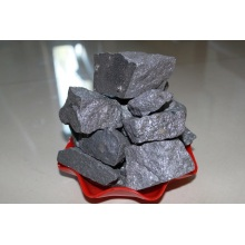 10 Years for Ferro Silicon Lump Product High quality Ferro Silicon product supply to Spain Factories