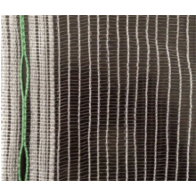 Anti Hail Net For Agriculture Farming Plants
