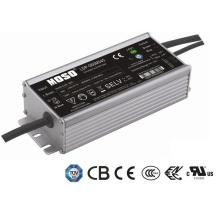 China for Programmable LED Driver 60W Programmable Street Light LED Driver supply to Indonesia Importers