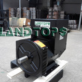 380v Copy Stamford Brushless Alternator Generator 250 Kva