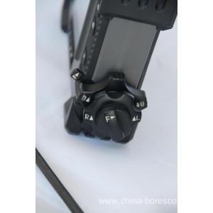 HD video borescope sales