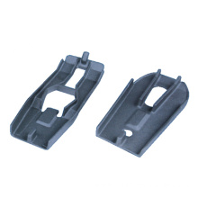 Forklift Part Precision Casting