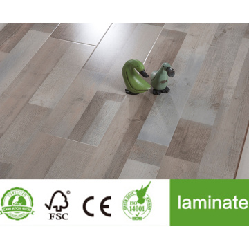 Laminate Flooring Sold in USA