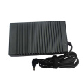 19.5V 7.7A 150W Laptop Power Adapter For SONY