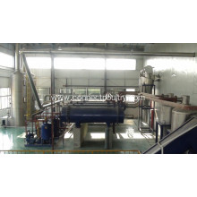 Good Quality for Deodorizing System Rendering plant odor washer supply to Qatar Manufacturer