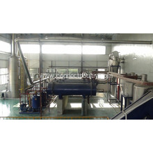 Professional for Deodorize Equipment Rendering plant odor washer supply to Japan Manufacturer
