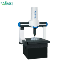 Cheap PriceList for China Cnc Coordinate Measuring Machine,Cnc Manual Coordinate Measuring Machine,Coordinate Automatic Cnc Measurement Machine Manufacturer and Supplier Three Coordinate Measuring Machine export to United States Supplier