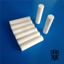 engineering macor machinable ceramic rod stick bar