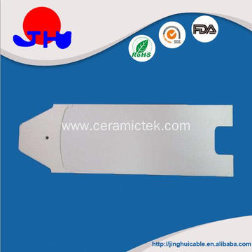 High quality Wafer loader arm