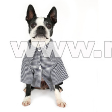 pet clothes dog apparel  cat clothes