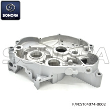 Minarelli AM6 Right crankcase (P/N:ST04074-0002) Top Quality