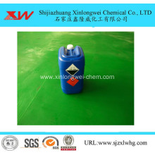 85% Formic Acid Quotation