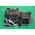 PC200-8 PC300-8 Air Conditioner Assembly 20Y-810-1211