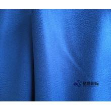 China for Water-Wave Wool Fabric Water Wave 100% Wool Fabric export to Cameroon Manufacturers